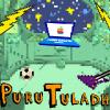 ptuladhar3 profile image