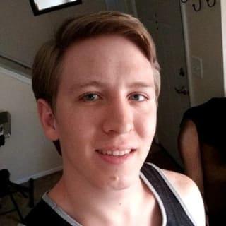 Drew Ardner profile picture