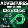 Adventures in DevOps