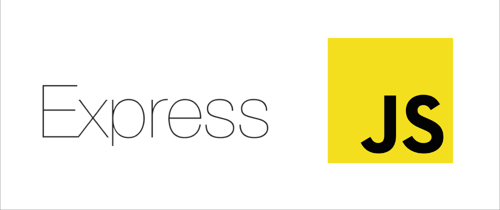 Cover image for Building server with express