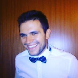 Vasilis Plavos profile picture