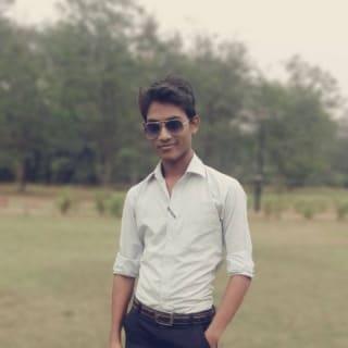 Sagar Kumar Sutar profile picture