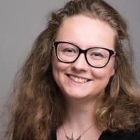 Vicki Boykis profile image