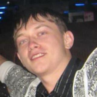 Nick Gavrilov profile picture