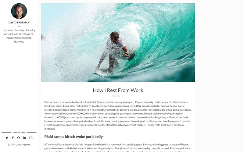 blog-page-screenshot