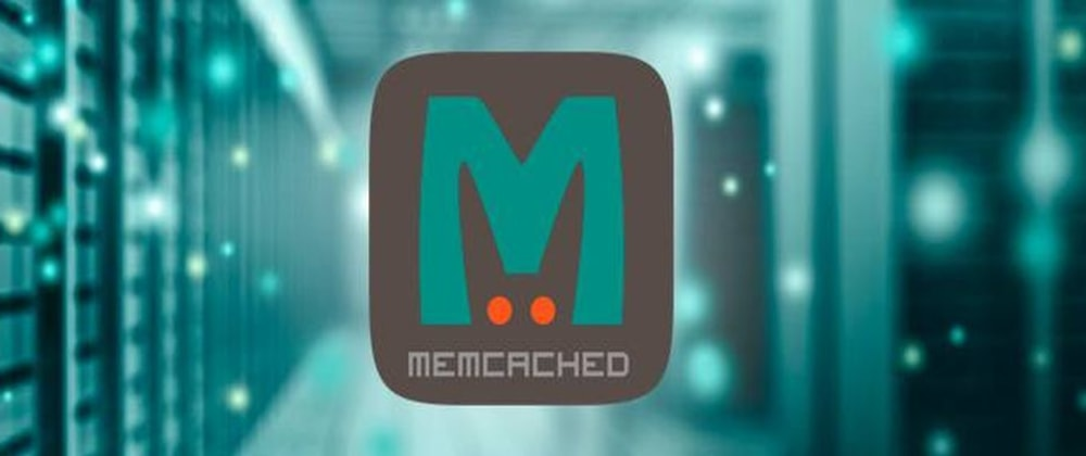 Cover image for Installing Memcached on Windows 2020
