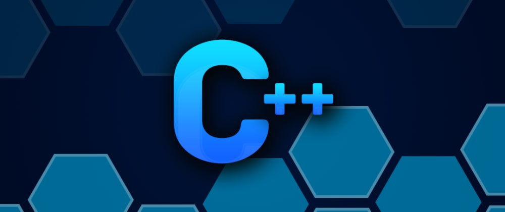 Cover image for C++ Productivity Hacks