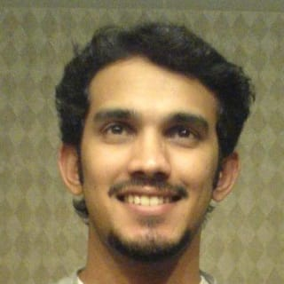 shriharshmishra profile
