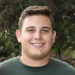 Justin Largo profile picture