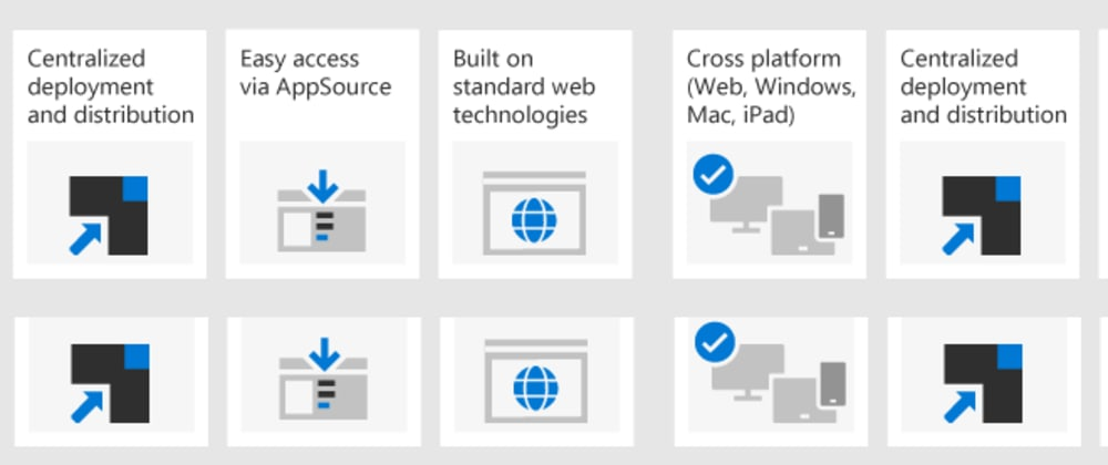 Cover image for Persist state and settings in Microsoft office add-ins