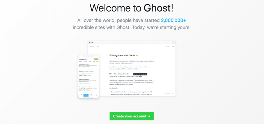 welcome-ghost.png