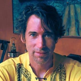 Christopher Augustus profile picture
