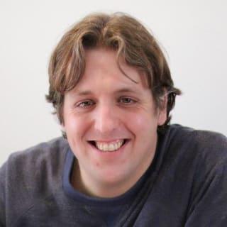 Thijs Cadier profile picture
