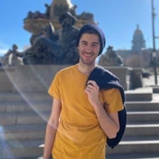 Noah Hein profile picture