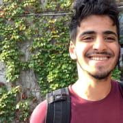 mustafaanaskh99 profile