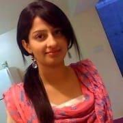 amritharao1213 profile