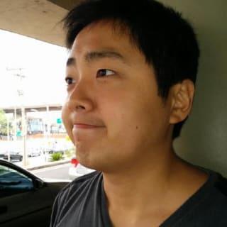 Fabio Hiroki profile picture