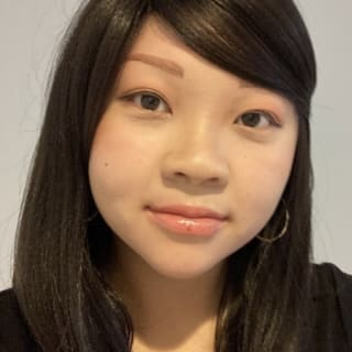 Thuy Vy Tran profile picture