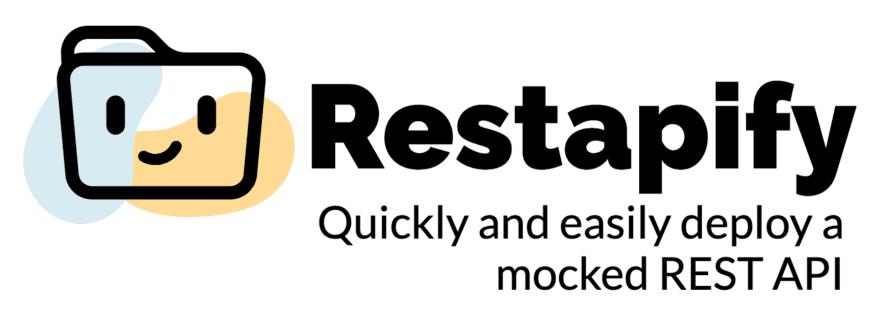 restapify cover