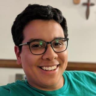 Jahziel Villasana-Espinoza profile picture