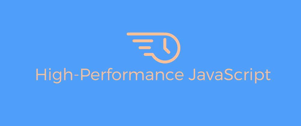 Cover image for Solving Puzzles With High-Performance JavaScript
