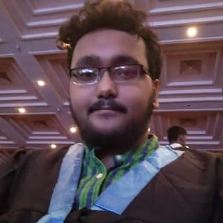 Shubham Battoo profile picture