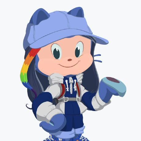 willnode avatar