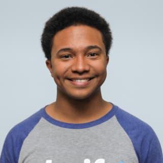 Prince Wilson profile picture