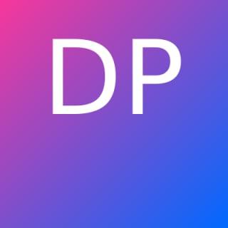 Davide Del Papa profile picture