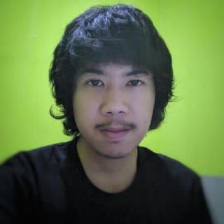 Ilham Tubagus Arfian profile picture