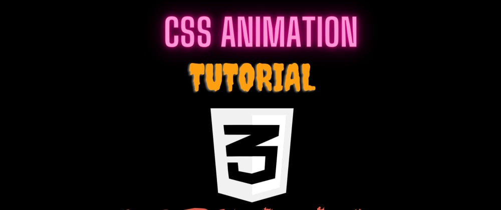 YouTube Video | CSS Animation Tutorial -1