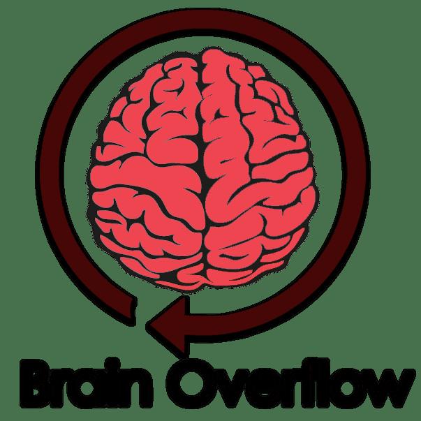 overlearning