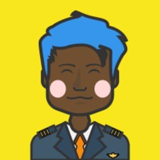 Antisocial Ambassador profile picture