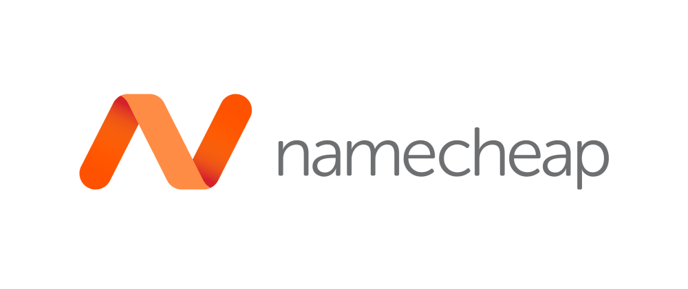 Cover image for  How to Host Nodejs/Express Applications on Namecheap cPanel