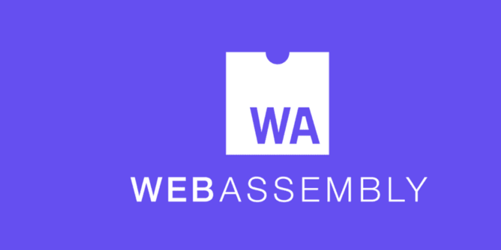 Web Assembly from zero to hero - Part 1