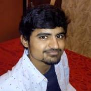 srika profile