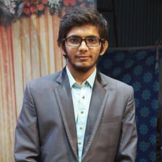 Abdul Basit profile picture