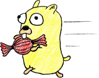 candy_gopher.png