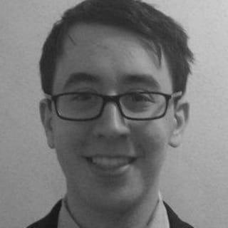 Alan Solitar profile picture