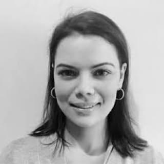 Meryemrai profile picture