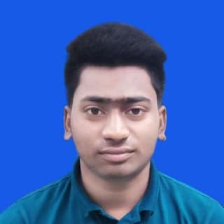 Md. Rasel Hossain profile picture