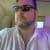 chutoro profile image