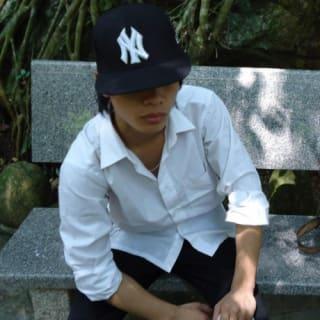 Tuyen Vu profile picture