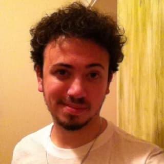 davidmadi profile
