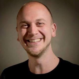 Daan van den Bergh profile picture