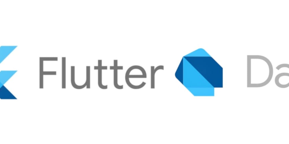 Navigation in Flutter - DEV Community 👩 💻👨 💻