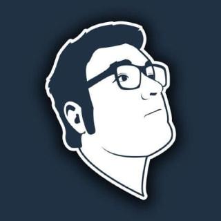 Alex Merced profile picture