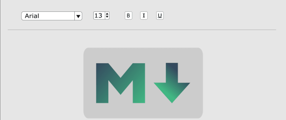 Cover image for Why does markdown need to be sanitized? And how to do it in Vue?