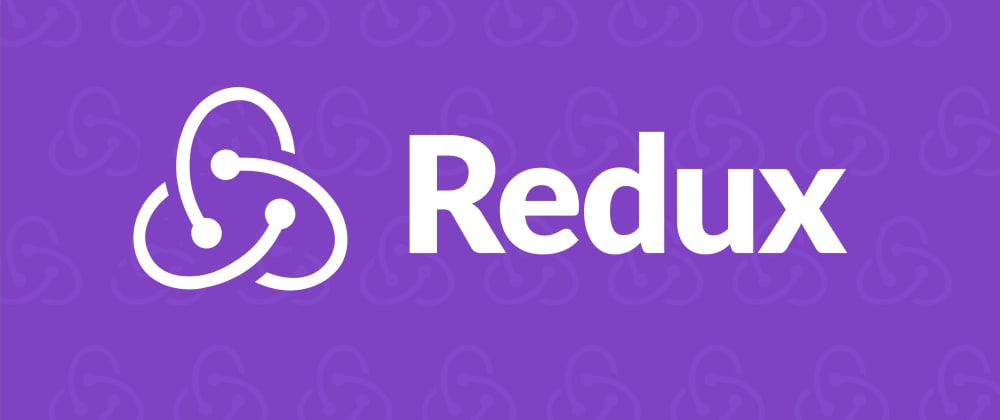 Cover image for Small update on Redux usage