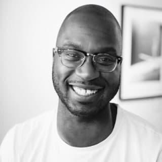 Lawrence Narh-Lawson profile picture